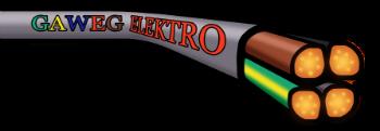 Gaweg-Elektro